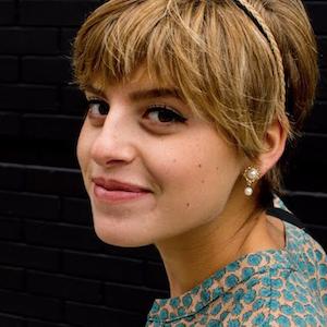 Deanna G. avatar