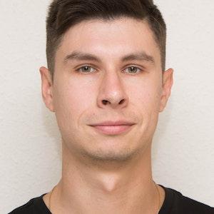 Pavel S. avatar