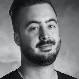 Christian O. avatar
