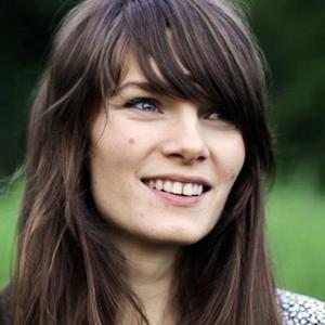 Jera R. avatar