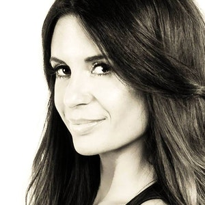 Lara P, Los Angeles Photographer