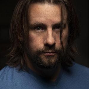 Travis C. avatar