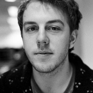 Aaron J. avatar