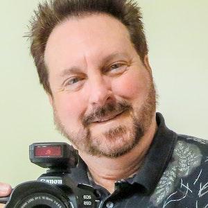 Charlie W. avatar