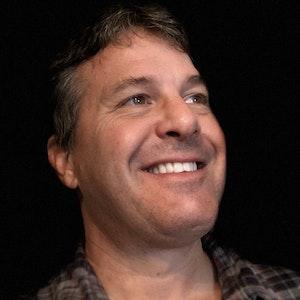 Matthew L. avatar