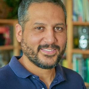 Jose O. avatar