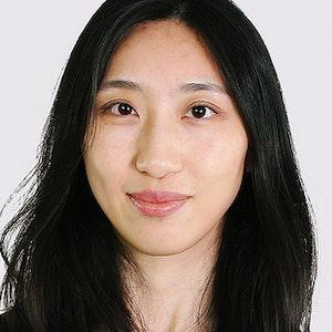 Yizi Y. avatar