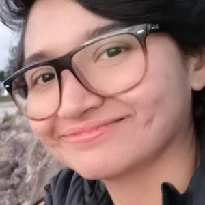 Yadira I. avatar