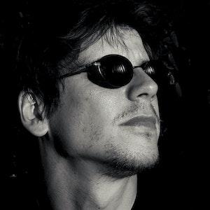 Alberto C. avatar