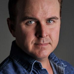 Brian H. avatar