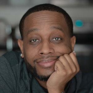 DeMorris B. avatar