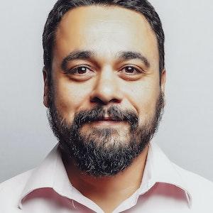 Rafael C. avatar