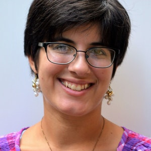 Kristin F. avatar