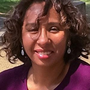Maria C. avatar