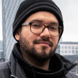 Jorge A. avatar