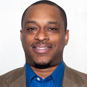 Mario L. avatar