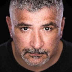Roger S. avatar