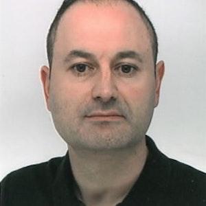 Julio R. avatar