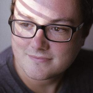 Brian K. avatar