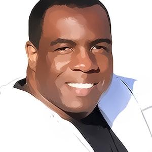 Will J. avatar
