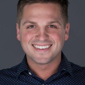 Andrew S. avatar