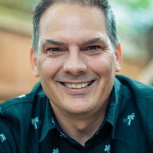 Steve F. avatar