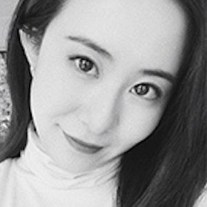 Celina A. avatar