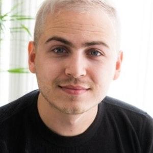 Lucas M. avatar