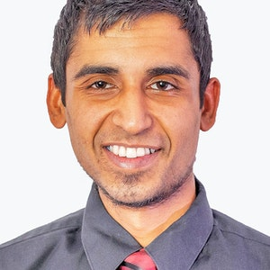 Sheharyar M. avatar