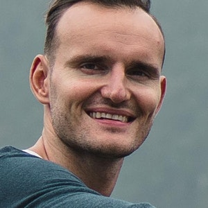 Emils K. avatar