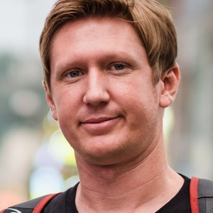 Robin B. avatar