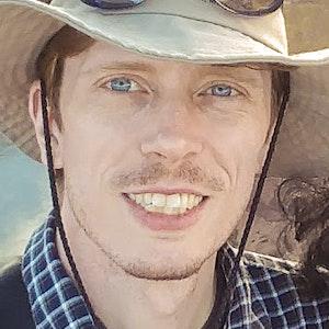 Jeff C. avatar