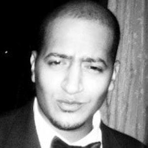 Tony M. avatar