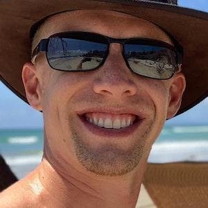 Michael F. avatar