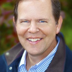 Jim S. avatar