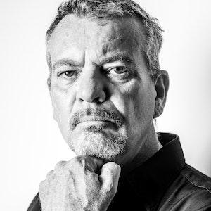 Brendan O. avatar