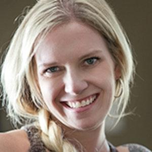 Karli M. avatar