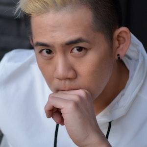 Tomi C. avatar