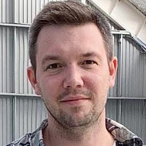 Andrei D. avatar