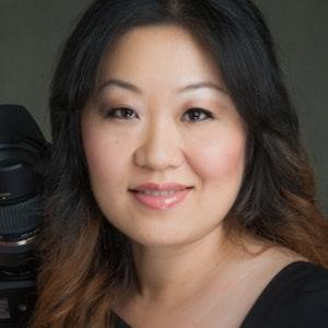 Karen K. avatar