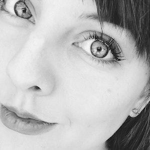 Vanessa C. avatar