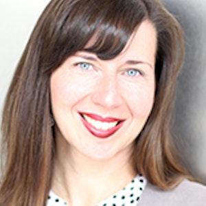 Jessica M. avatar