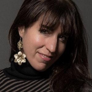 Susanna D. avatar
