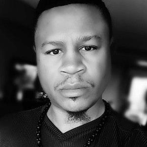 Maurice C. avatar