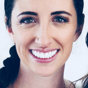 Jessica E. avatar