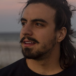 Carlos L. avatar