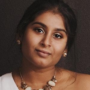 Shiwanjali N. avatar