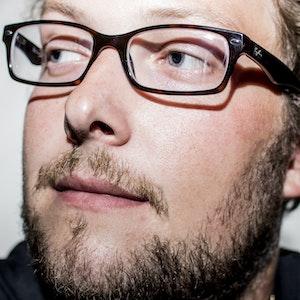 Mason K. avatar