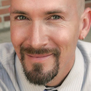 Jason H. avatar