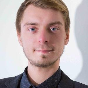 Filip Z. avatar